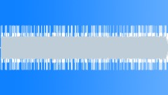 Granular Texture Stretched Kalimba Atmosphere Sound Effect