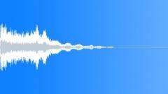 Sparkling Diamond Game 04 Sound Effect