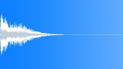 Sparkling Diamond Game 02 Sound Effect