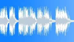Sad Mellow Drama slow Emotional Vocal Piano Music- 60 sec loop Stock Music