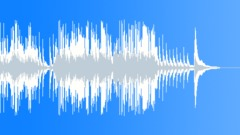 Sad Mellow Drama slow Emotional Vocal Piano Music- 60 sec Stock Music