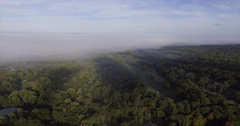 Cliffside Park NJ Aerial Stock Footage
