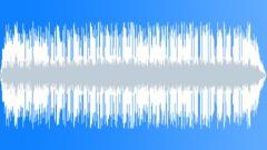 BATTLE RAP INSTRUMENTAL / HIP HOP BEAT / CRUNK Stock Music