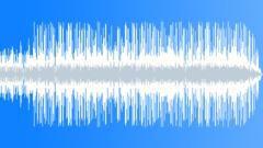 ELEGANT HIP HOP / SMOOTH RAP BEAT / EROTIC INSTRUMENTAL Stock Music