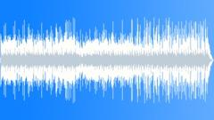 On Hold (Electronic Calm ambient) Arkistomusiikki