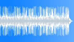 Funky Business - CORPORATE FUNK HAPPY POSITIVE UPBEAT (1 min) Stock Music