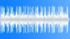 Funky Business - CORPORATE FUNK HAPPY POSITIVE UPBEAT (underscore) Stock Music