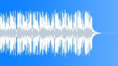 Happy Funk - POSITIVE UPBEAT MOTIVATIONAL OPTIMISTIC PLAYFUL (stinger 01) Arkistomusiikki