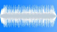 UNDERGROUND CLASSICAL RAP BEAT / SAD HIP HOP INSTRUMENTAL Stock Music