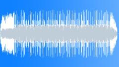 UNDERGROUND CLASSICAL RAP BEAT / HIP HOP INSTRUMENTAL Stock Music