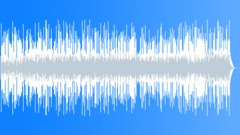 Upbeat Ukulele Whistle Stock Music