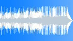 Make it Big (Sparse 30 sec) Stock Music