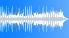 Make it Big (Sparse 15 sec) Stock Music