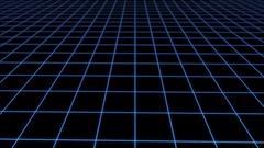 Smart Cubes Kuvapankki erikoistehosteet