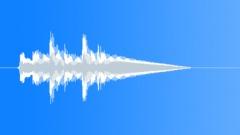 Door Bell Ding Sound Effect