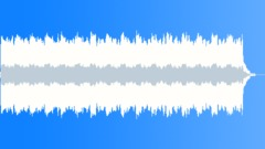 Scifi Turbine Tone Ambiance High Tech Sound Effect