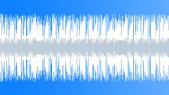 Positive Presentation Background 5 minutes Stock Music