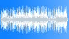 Whistling again 60sec cut Stock Music