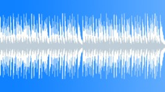 Whistling again LOOP (short) Stock Music
