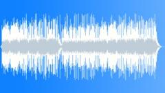 Upbeat Inspiring Motivational (Uplifting, Corporate, Happy, Positive) Arkistomusiikki