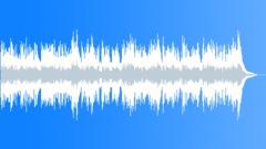 Here We Go Round the Mulberry Bush - Children Vocals (Short Edit) Arkistomusiikki