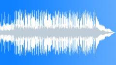 The Alphabet Song - Children Vocals (Short Edit) Arkistomusiikki
