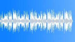 Row Row Row Your Boat - Children Vocals (Short Edit) Arkistomusiikki
