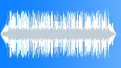The Alphabet Song - Children Vocals Arkistomusiikki