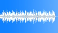 Twinkle Twinkle Little Star - Children Vocals Stock Music