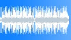 Heads Shoulders Knees and Toes - Children Vocals Arkistomusiikki
