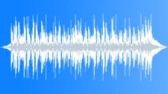 Humpty Dumpty - Children Vocals (Short Edit) Arkistomusiikki