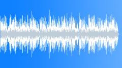 Hickory Dickory Dock - Children Vocals (Short Edit) Arkistomusiikki