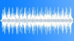 Humpty Dumpty - Children Vocals Arkistomusiikki