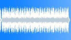 London Bridge - Children Vocals Stock Music