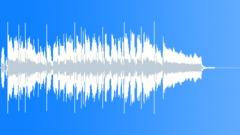 Happy Birthday To You - Children Vocals (Short Edit 2) Arkistomusiikki