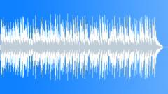 Sing a Song of Sixpence - Children Vocals (Short Edit) Arkistomusiikki