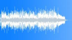 Happy Birthday To You - Children Vocals (Short Edit 1) Arkistomusiikki