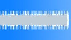 SouthOfTheRiver SimonChristopherBuck Instrumental Stock Music