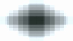 Animated screen, change the all the shades of gray to black Stock Footage
