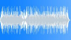 Breakbeat Dubstep Sport Soundtrack Arkistomusiikki