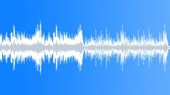 Baa Baa Black Sheep - Instrumental (Looping version) Arkistomusiikki