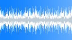 London Bridge - Instrumental (Looping version) Stock Music