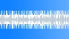 Blade knife squeak Sound Effect