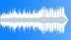 Technology addiction (60sec cut) Stock Music
