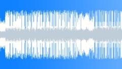 Feel good time (Full track loopable) Stock Music