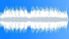 Soft dream (Full track) Stock Music