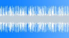 Inspiring romantic (10min, loop, piano, wedding, love, emotion, dreamy) Stock Music
