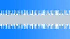 Process Malfunction - Computer Glitch 05 Äänitehoste