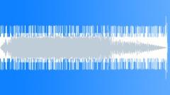 Frech Horn Mooing Sound Effect