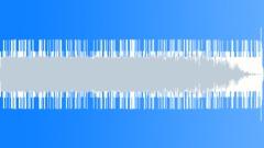 Thunder helsinki july 2015 noise reduced 01 Sound Effect